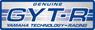 GYT-R